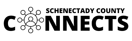 Login to Schenectady Connects